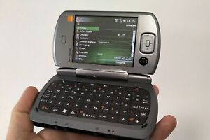 SPV M5000 Mda Pro HTC Universal XDA Exec Windows Mobile phone Pu10 QTEK 9000 PDA