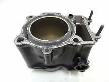 2001 Arctic Cat 500 4x4 Automatic Cylinder 87mm