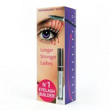 New Sealed Christian BRETON Eye Priority Eyelash Builder 0.15 fl oz