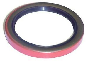 Precision Automotive 413248 FRT Wheel Seal Dodge Plymouth Trailduster Ramcharger