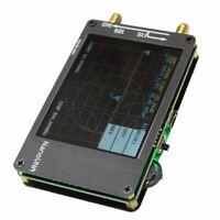 Vector Network Analyzer Kits,50KHz - 900MHz MF HF VHF UHF dl45 Antenna Analyzer