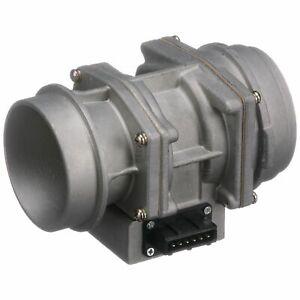 Delphi Mass Air Flow Sensor AF10585 for Land Rover