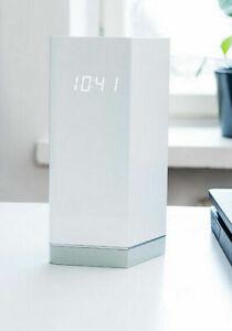 F-Secure SENSE Wireless Wi-Fi Router Antivirus Internet Security Firewall