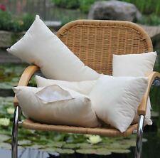 cuscino 42 in vendita | eBay