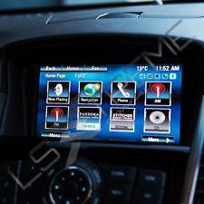 Holden JH Series2 Cruze MyLink Navigation Upgrade 2014 2015 2016