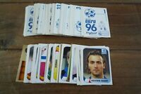 Merlin Uefa Euro 96 Football Stickers - VGC! Pick The Stickers You Need - 1996