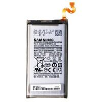 Internal 4,000mAh Battery (EB-BN965ABU) for Samsung Galaxy Note9 (N960)