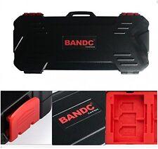 BANDC Anti-shock SD CF MICRO SD Micro Nano Sim Memory card XQD Storage holder