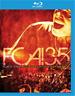 Peter Frampton: FCA! 35 Tour Blu-ray NEUF