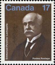 Canada Scott 877 Emmanuel-Persillier Lachapelle  MNH OG (21020)