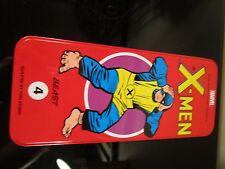 Dark Horse Deluxe Marvel Classic Character X-Men #4 Beast Statue~