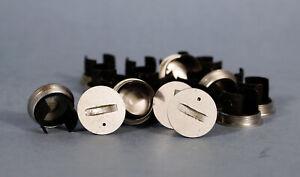 Nikon Battery Holder / Cap / Cover for FE FE2 FM FM2 FA FG FG20 EM Film  Cameras