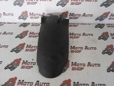 Parafango posteriore Piaggio Beverly 125 250 2003 2004 2005 2006