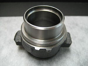 Clutch Release Throw-out Bearing Holder for Nissan Made in Japan - Ships Fast!