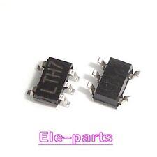 50 PCS LTC4054ES5-4.2 SOT23-5 LTC4054 4.2V LTH7 Charger