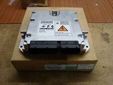 GENUINE NISSAN ECU PART NO:B3710BN87A 2.2 DCI MODELS +BRAND NEW++