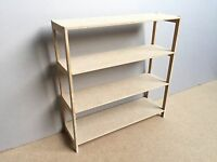 1:10 Scale RC Drift Car Crawler Model Shelf / Shelving Rack Unit / Garage