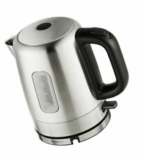 Stainless Steel Portable Fast, Electric Hot Water Kettle for Tea and Coffee