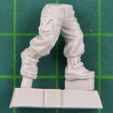 POST APOC soldati gambe B BROTHER Vinni's Studio bvsf 26