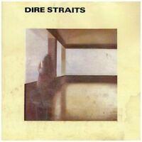 Dire Straits - Dire Straits Neue CD