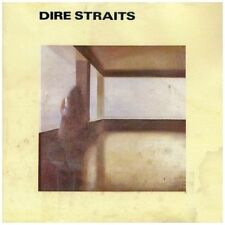 Dire Straits - Dire Straits NEW CD