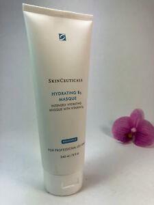 Skinceuticals Hydrating B5 Mask Masque 240ml(8oz) Prof  BRAND NEW