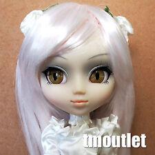 F-572 Pullip Kirakishou Rozen Maiden Doll USED AS-IS Condition FREE SHIPPING