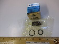 "FORD 1981/89 ESCORT 81/87 LYNX 4 CYL 1.6L, 1.9L ""VALVE ASY"" POWER STEERING PUMP"
