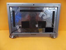 SAMSUNG RV511 Screen Lid Cover, Bezel, Hinges, Webcam, Video WiFi Cable