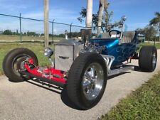 1924 Ford Model T T BUCKET