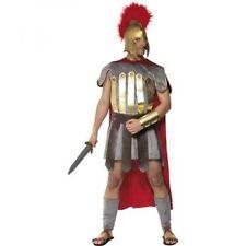 Costumi d'epoca greco-romana