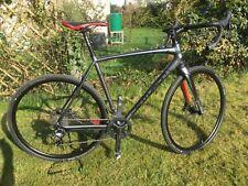 Centurion Cyclo Cross 4000 Gravelbike Rennrad Cyclocross 28Zoll Ultegra