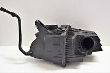Original VW T5 T6 Luftfilterkasten Luftkasten 7E0129601 G3883