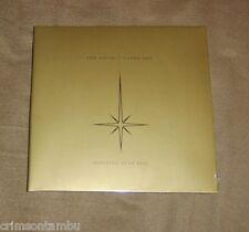The House of Capricorn Morning Star Rise CD 2014 SVART Sign Devil's days Doom ***