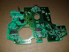 Xbox One Elite Chip Motherboard Power Circuit Board Chipset USB LB RB D Pad PCB
