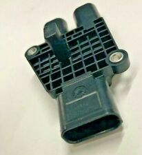 TESLA Gen 3 door handle - Replace sensor 1066379-00-A