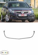 VAUHALL OPEL VECTRA C 2005 - 2008 NEW FRONT GRILLE MOULDING CHROME TRIM