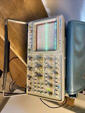 Tektronix 2430a Digital Oscilloscope