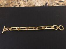 link bracelet Julie Vos