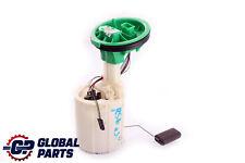 BMW Mini Cooper S R55 R56 R57 R58 R59 Fuel Pump With Level Sensor Sender 2752294