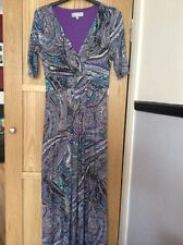 Per Una Short Sleeve Everyday Maxi Dresses for Women