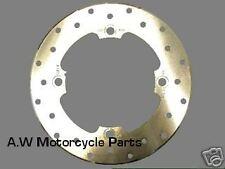 Rear Brake DISC For Honda CR 125 250 500