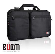 Profession Dj controller Bag For TRAKTOR KONTROL S4 mk2 controllers Promotion