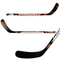 MINI COMPOSITE HOCKEY STICK, Q series ice hockey stick,PS119