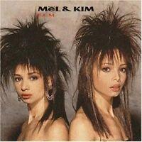 Mel & Kim F.L.M. (1987) [CD]