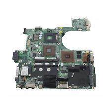 Platte Hauptplatine Packard Bell Easynote MV45 Motherboard 316804300001-R03