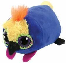 Ty Teeny Tys Papagei DIVA  - 10 cm - Beanie Boos