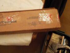 LITHONIA LIGHTING C220120 LPF BARE LAMP CHANNEL  120V **NIB**