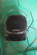 Kenwood External Speaker Kes-5