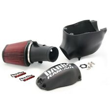 BANKS 42185 RAM-AIR INTAKE FOR 08-10 FORD F250 F350 F450 F550 6.4L POWERSTROKE